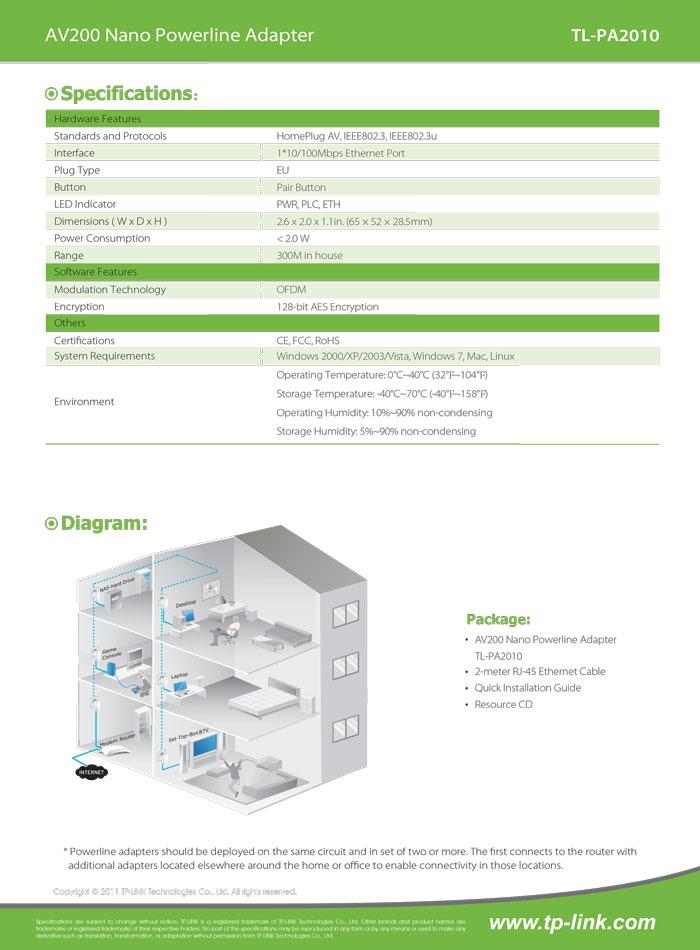 TL-PA2010-(EU)_V1_datesheet-2