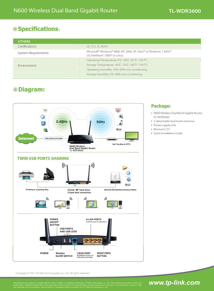 TL-WDR3600_V1_datasheet-3