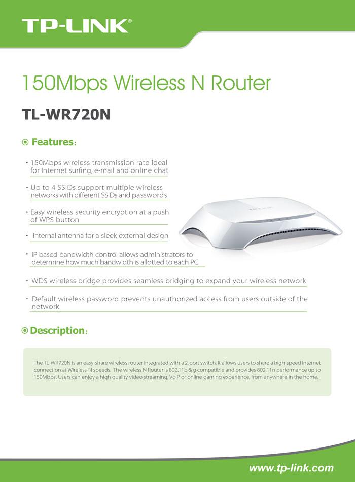 TL-WR720N-1